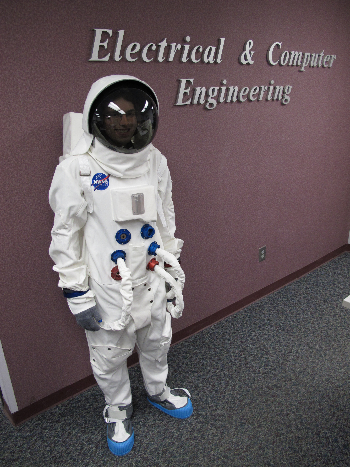 Department_spacesuit